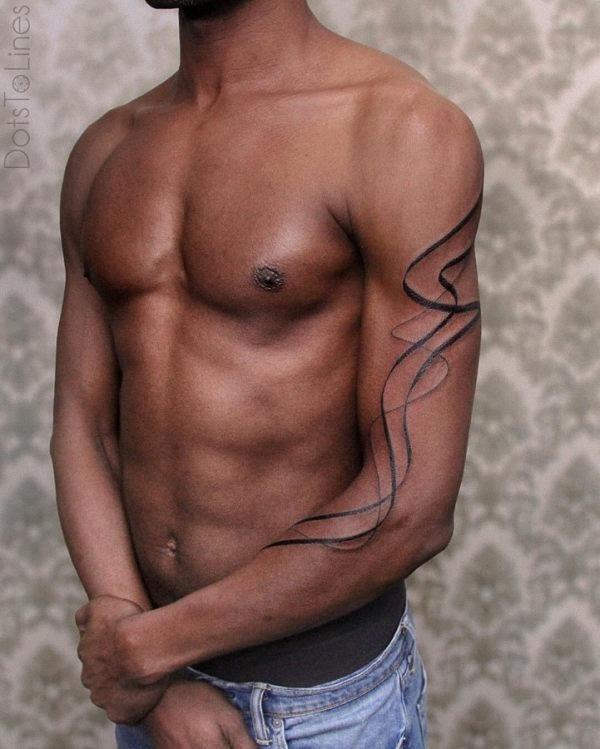 este_redemoinho_de_linhas_de_desenhos_de_tatuagem_para_homens