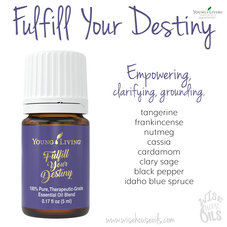 [Fulfill+Your+Destiny+Essential+Oil+Blend+from+Young+Living%5B3%5D]