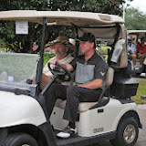 OLGC Golf Tournament 2013 - GCM_6079.JPG