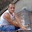 Jason Cassagrand's profile photo