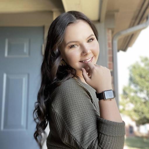 Heather Copeland
