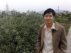 At  Quang Ninh, Uong Bi