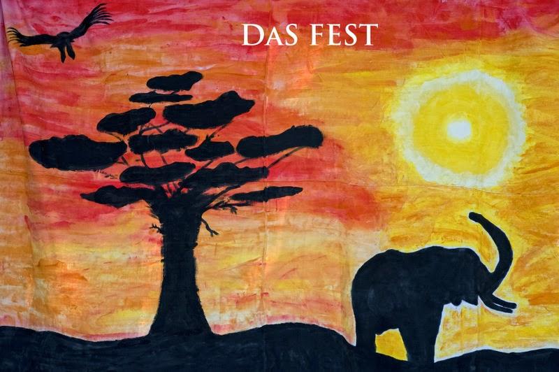 Afrikafest 2014 Teil1 - 006a.jpg