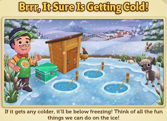 farmville 2 free items - free farmville 2 water