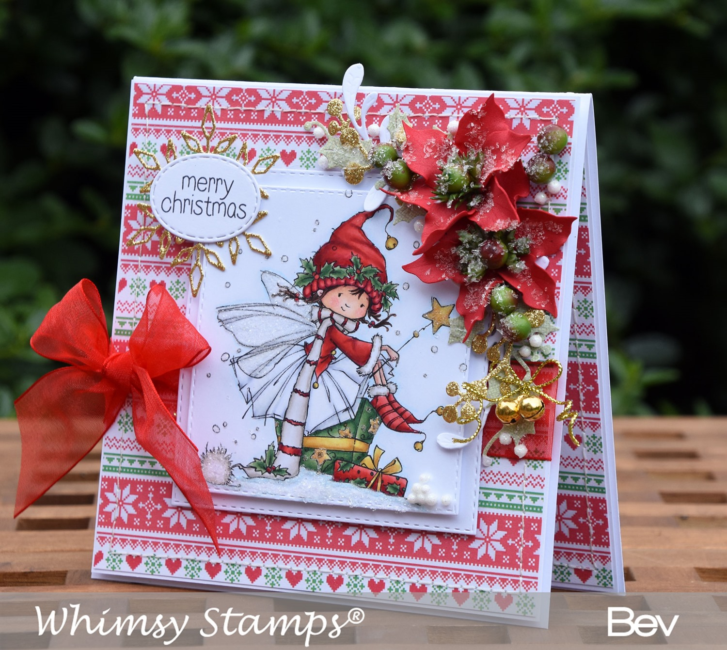 [bev-rochester-whimsy-stamps-christmas-sprite4%5B2%5D]