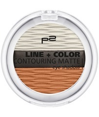 9008189324765_LINE_COLOR_CONTOURING_MATTE_EYE_SHADOW_090