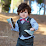 Ahmed Elsayed's profile photo