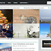 Mag day Responsive Blogger Template