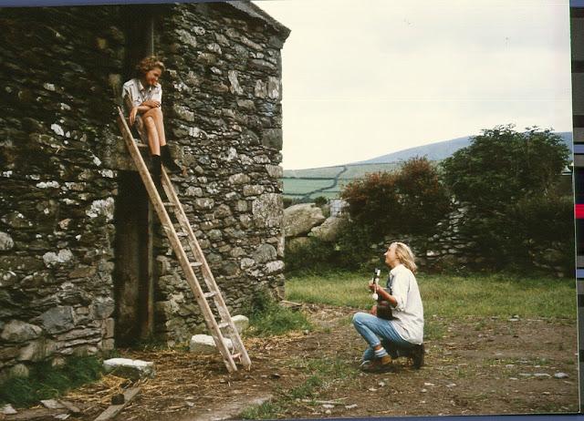 1985-1994 - 570-.jpg