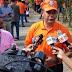 Defensa Civil: 9,469 personas asistirán emergencias en Semana Santa