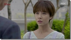 Lucky.Romance.E10.mkv_20160626_045948.362_thumb