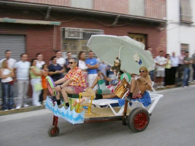 II Bajada de Autos Locos (2005) - alocos200535.jpg