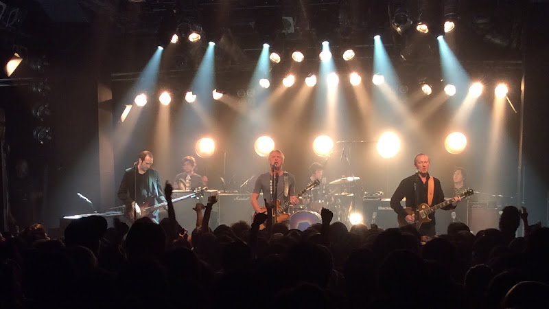 https://lh3.googleusercontent.com/-cZFVTc8_-Ms/ViNPU-dNEBI/AAAAAAAAmw0/Qcf1gCY1t0o/s800-Ic42/Paul-Weller-Japan-Tour-2015-Bay-Hall-Yokohama-17-Oct-17-2015.jpg