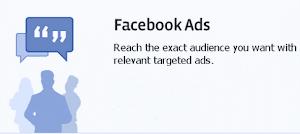 Điều cần biết về quảng cáo Facebook