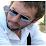 Doruk Demir's profile photo