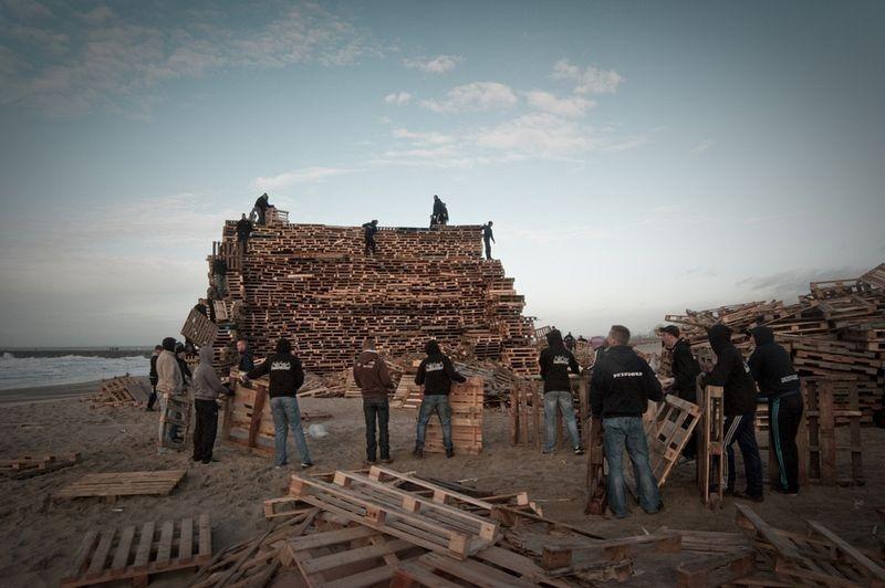 duindorp-scheveningen-bonfire-3