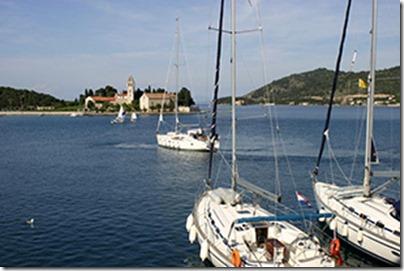 Croatia Online - Vis