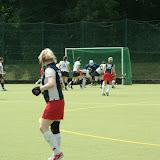 Feld 07/08 - Damen Aufstiegsrunde zur Regionalliga in Leipzig - DSC02671.jpg