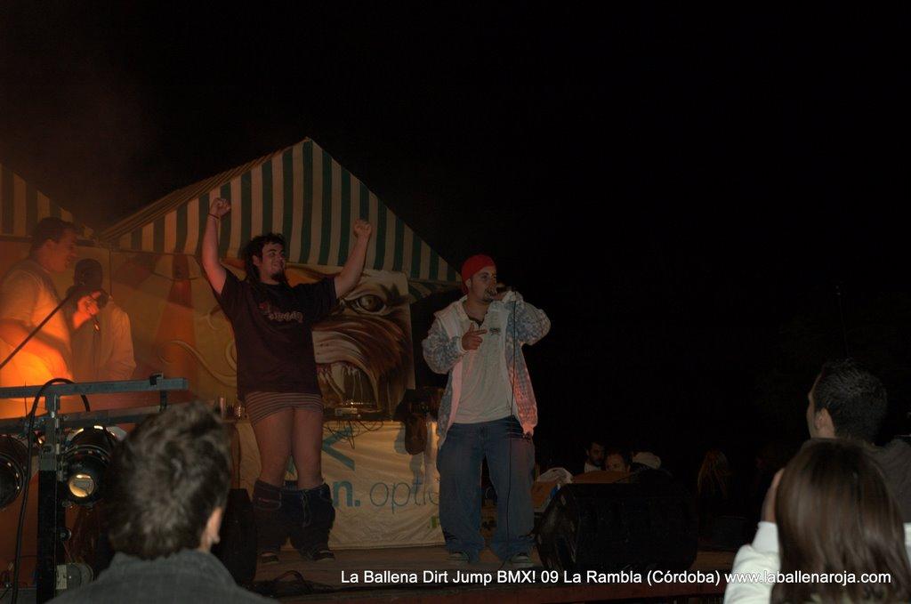 Ballena Dirt Jump BMX 2009 - BMX_09_0232.jpg
