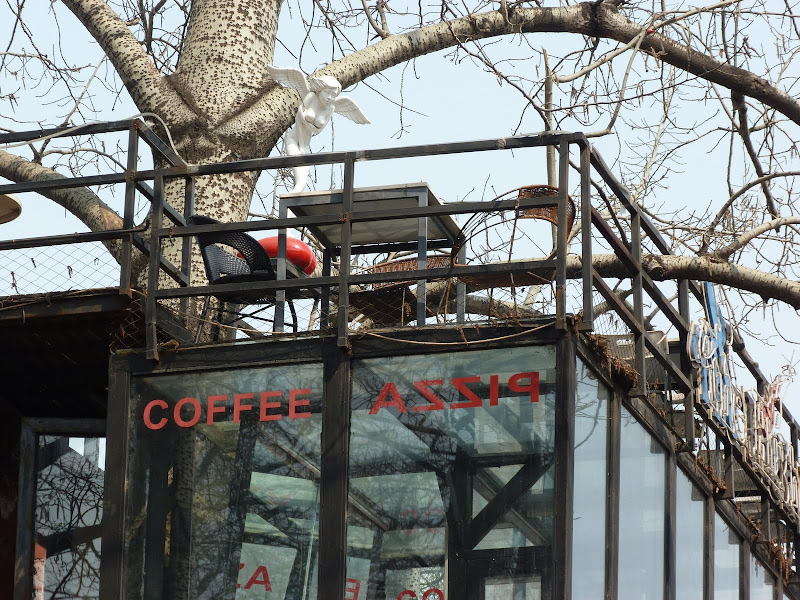 PEKIN. Centre dart contemporain 798 - P1260683.JPG