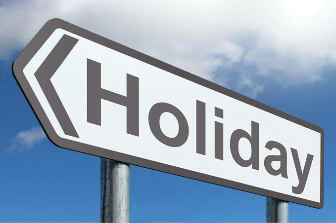 https://www.thefactinfact.com/2020/05/why-there-is-holiday-on-sunday.html