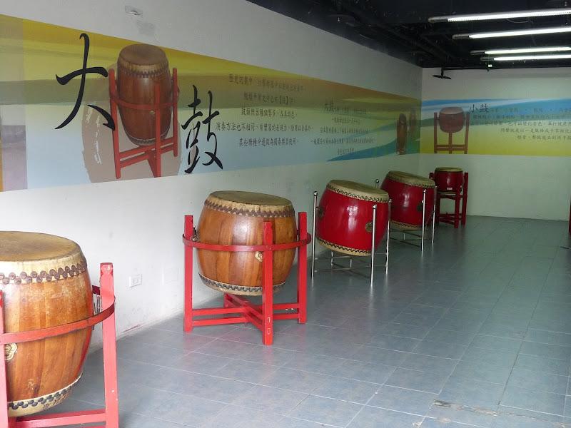 TAIWAN Taipei.MAOKONG GONDOLA - P1280212.JPG