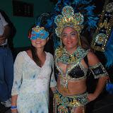 CarubbianFestival17May2012
