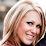 Lauren Brackel's profile photo