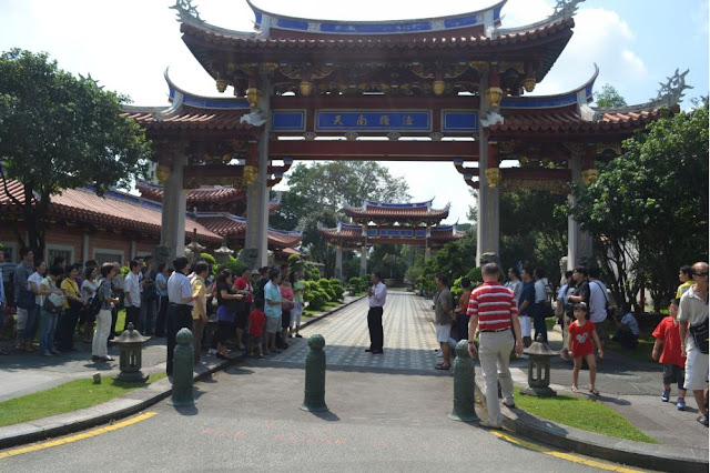 Trip-Temple & Cultural Tour 2011 - DSC_0028.jpg