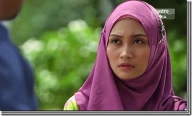 awak-sangat-nakal-ep-5-drama-malaysi[1]
