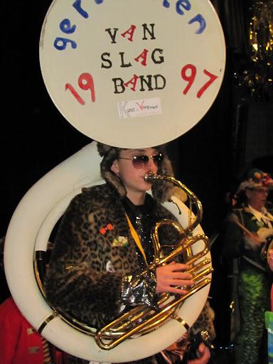 17 FEB 2012 Gertrutten Van Slag Band (415).JPG