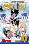 One Piece v68 (2013) (Digital) (AnHeroGold-Empire).jpg