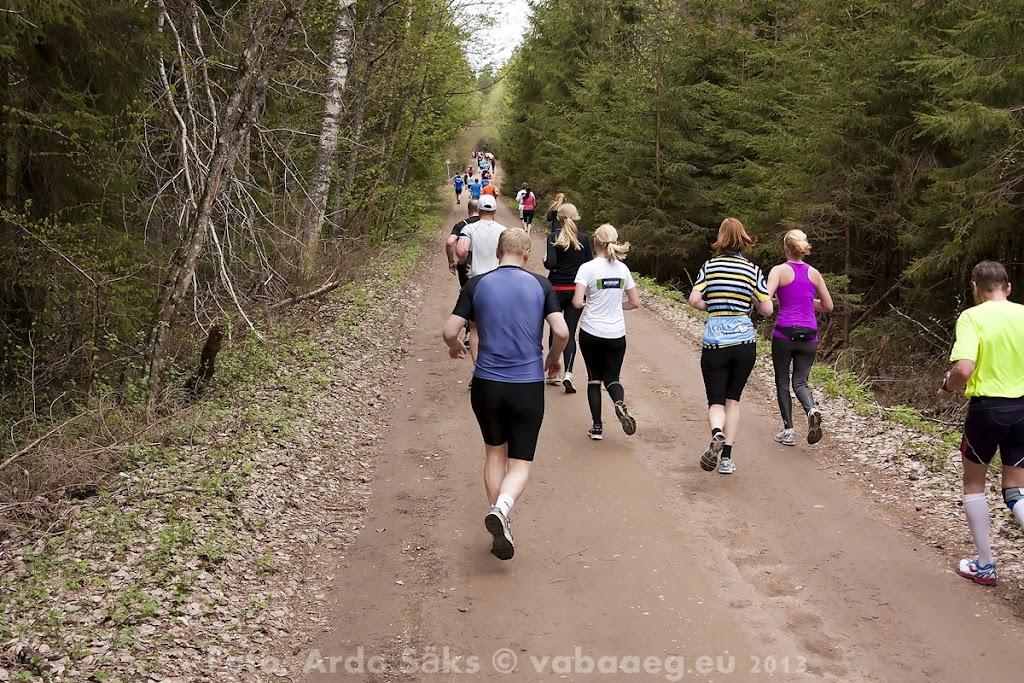 2013.05.12 SEB 31. Tartu Jooksumaraton - AS20130512KTM_439S.jpg