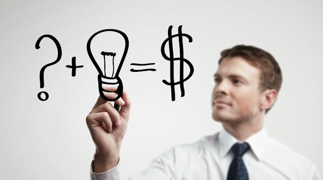 Iniciar un Negocio sin Capital propio