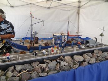 2018.07.08-023 bateau de pêche