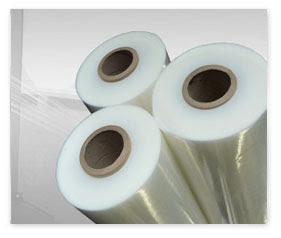 工業用伸縮膜 包材