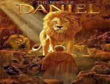 فيلم The Book of Daniel