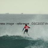 _DSC2237.thumb.jpg