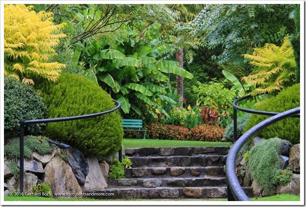 160906_Butchart_Gardens_0023