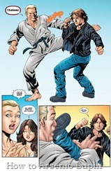 Angel Falling GN (2013) (Digital) (K6-Empire) 023