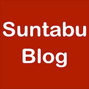 App Suntabu Blog APK for Windows Phone