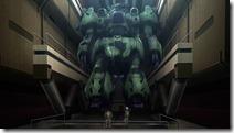 Gundam Orphans - 13 -30