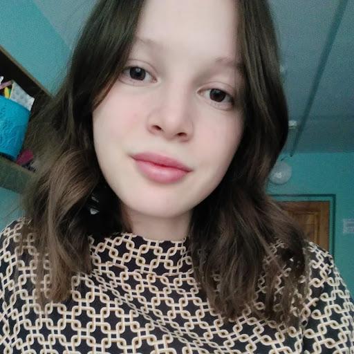 Диана Сафина's avatar