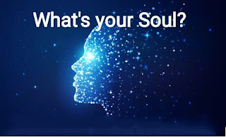 What is your Soul?