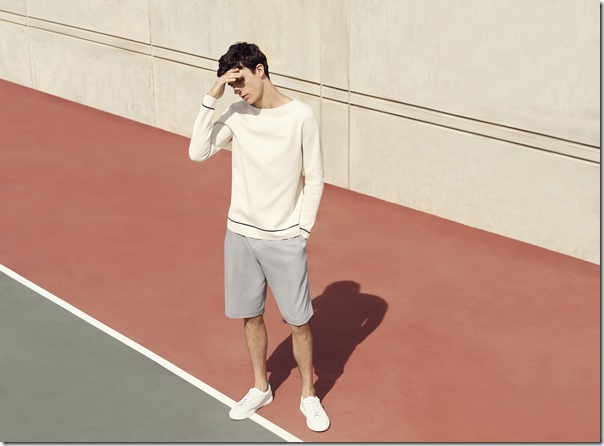 COS_Abstract Sport_M_Shot 02_072_03
