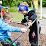 Lastekaitsepäev @ Noortemaja www.kundalinnaklubi.ee 1.jpg