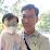NGUYỄN HOÀNG SƠN's profile photo