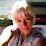 Isabelle Deckx's profile photo
