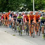 2014.05.30 Tour Of Estonia - AS20140531TOE_475S.JPG