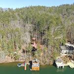 5340 Brandon Mill Road Lakemont GA Lake Rabun 6.jpg